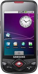 Продам Samsung GT-I5700,  GALAXY Spika,  б/у,   ANDROID,  2100 гривен.