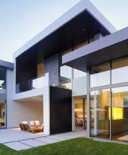 Дизайн будинку design-proekt.com.ua