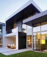 .Дизайн квартири