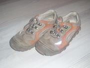 шкіряне взуття Бартек р.30-31