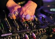 Tamada DJ на Свято