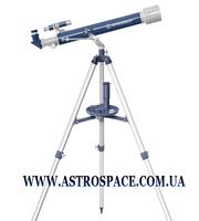 Телескоп рефрактор Bresser Junior 60+ CASE