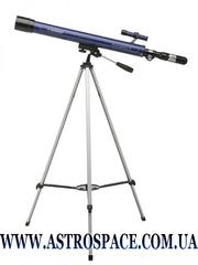 Телескоп детский рефрактор Konus Konuspace 5