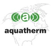 Aquatherm. Тёплый пол. Обогрев пола