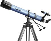 Телескоп рефрактор Sky Watcher 909 AZ3