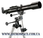 Телескоп рефрактор Celestron Power Seeker 70 EQ