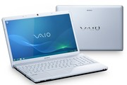 Продам ноутбук Sony VAIO VPC-EB1M1R/WI