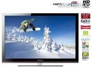 Новий Full HD Телевізор 50 Samsung PS50C530