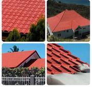 Все для даху