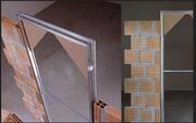Межкомнатные двери FILOMURO