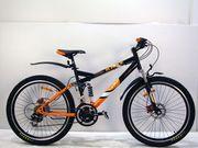 Новый велосипед азимут Race со склада! 1470 грн!