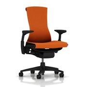 Продам офисное кресло Herman Miller Embody,  Mango Balance