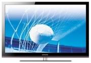 Телевизор Samsung PS50C530 с диагональю 127 см.