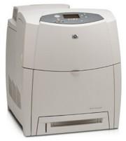 Продам лазерний кольоровий принтер HP Color Laser Jet 4600