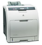 Продам лазерний кольоровий принтер HP Color Laser Jet 3600