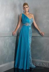 Продам вечірнє(випускне) плаття
