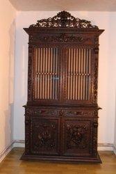 Продам купить Антикварную мебель Aнтикварная мебель из Европы