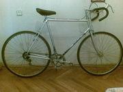 Велосипед MOTOBECANE