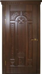 Двери, МДФ, Арки
