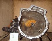 МКПП Mazda 323 BG 1.8