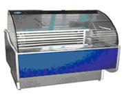 Вітрина холодильна Freddo Maggiore 150g