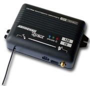 Автоскан-GPS: система мониторинга и охраны транспорта