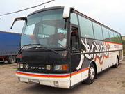 Аренда автобусов ,  пасажирские перевозки,  Львов