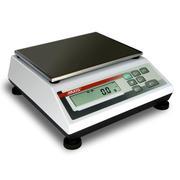 Весы технические BD (AXIS)