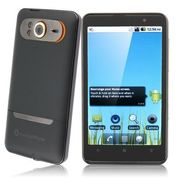 HTC H7000 ANDROID 2SIM+JAVA+WI-FI+TV