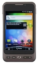 HTC H300 ANDROID 2SIM +WI-FI+GPS