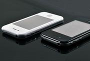iPhone 5G C9000 2Sim Java Wi-Fi TV