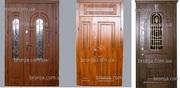 Двері вхідні,  міжкімнатні,  вікна