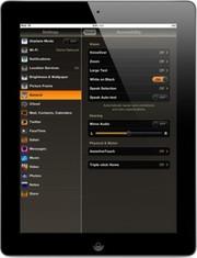 Apple iPad 3 Wi-Fi   4G !