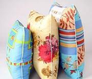 продам текстиль спецодежда халаты оптом подушки матрасы одеяло ткани