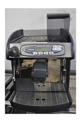 Автоматические кофеварки Saeco,  Solis