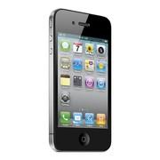 iPhone 4G Wi-Fi+TV  W88