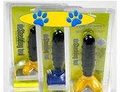 Фурминатор - супер расчёска для животных