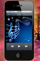 Iphone 4S 1:1 (1 sim) Wi-Fi! Емкостной! 2.0 МП.