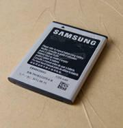 1350mAh акумулятор для SAMSUNG