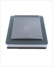 Сканер HP Scanjet 3770 б/у