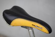 Велосипед Bulls sport 1.50 7005 aluminium