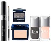 Купить парфюмерию и косметику оптом из Европы Хорватия во Львове