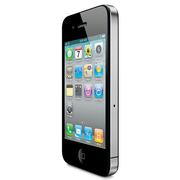 iPhone 4S 1sim Android 2.3.6 Емкостной экран Wi-Fi GPS 5 Мп