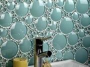 Плитка керамічна,  мозаїка Ceramika Paradyz,  (Парадиж) ,  (Польща)