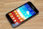Galaxy Note I9220 5.3 MTK 6575 Android 4.0.3.
