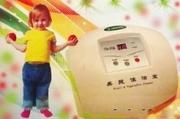 Озонатор-очиститель воды,  продуктов питания и воздуха (TR-YCA)