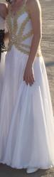 Продаю вишукані плаття від відомого львіського дизайнера Назара Хіцяка