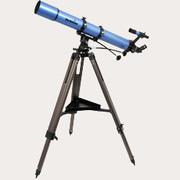 Телескоп рефрактор Sky Watcher 709 AZ3
