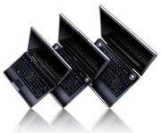 БУ ноутбуки