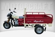 Soul Муравей-мини грузовой  мотоцикл